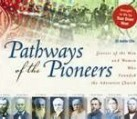 Adventist-Pioneers-2-150x131