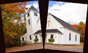 Church split.jpg